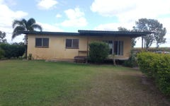 24 Sheepstation Creek Road, Airville QLD