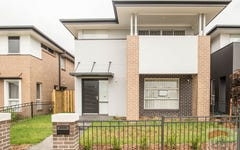 14 Alderton Drive, Colebee NSW