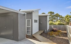 5/39 Staff Road, Electrona TAS