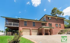 48 Fortrose Place, Ferny Grove QLD