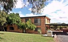 52 Cousins Street, Muswellbrook NSW