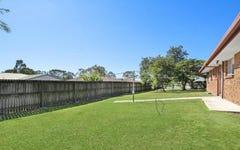 12 Badcoe Court, Rothwell QLD