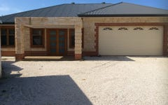 52A Belmore Terrace, Woodville Park SA