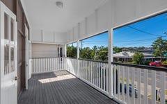 292 Hawthorne Road, Hawthorne QLD