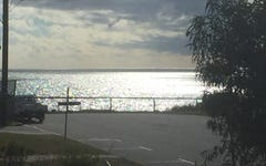 1/126 Ormsby Tce, Silver Sands WA