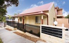 13/27-29 ISABELLA STREET, North Parramatta NSW