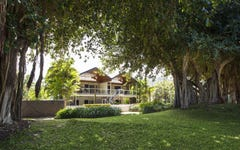 Unit 1/6 Esplanade, Magnetic Island QLD
