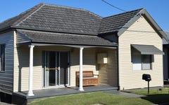 46 Thomas Street, Telarah NSW
