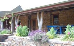 8 Paech Brothers Road, Hahndorf SA
