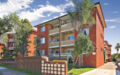 4/5 Phillip St, Roselands NSW