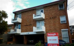 27 Fore Street, Canterbury NSW