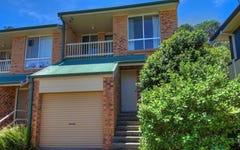 6/108 Belinda Street, Gerringong NSW
