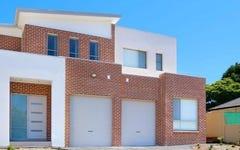 77 Marshall Rd, Carlingford NSW