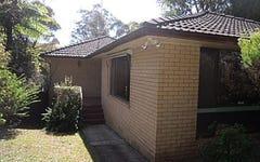 5 Fraser Road, Normanhurst NSW