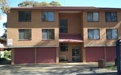 3/70 Brighton Ave, Croydon Park NSW