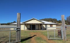 5362 Putty Road, Howes Valley NSW