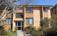 4/12 Walsh Place, Curtin ACT