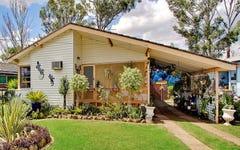 44 Kavieng Avenue, Whalan NSW