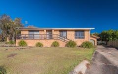 24 Moorhead Drive, South Grafton NSW