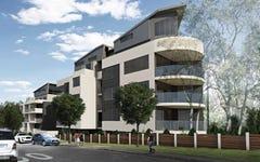 2 Bouvardia Street, Asquith NSW