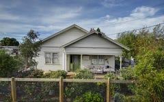 30 Roseneath Street,, North Geelong VIC