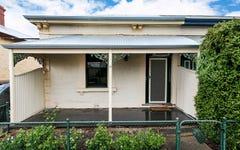18 Murray Street, North Adelaide SA
