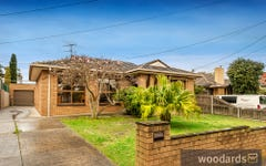 346 Huntingdale Road, Oakleigh South VIC