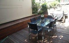 55/120 Cabramatta Road, Cremorne NSW