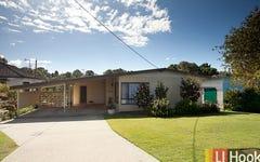 27 Bayview Crescent, Taree NSW