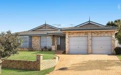 29 Tullaroan Street, Kellyville Ridge NSW