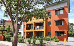 Address available on request, Merrylands NSW