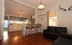 122 Queensport Street, Murarrie QLD