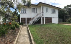 65 Whites Road, Manly QLD