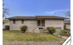 137 Shackleton Cct, Mawson ACT