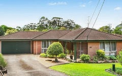 10 Camden Close, Point Clare NSW