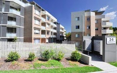 37/2-6 Warrangi Street, Turramurra NSW