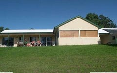 138B Crossmaglen Road, Bonville NSW