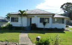 6 Fermoy Avenue, Lismore NSW