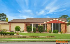 128 Epping Forest Drive, Kearns NSW