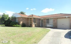 64 Swallow Drive, Erskine Park NSW
