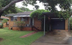 38 Rivett Street, South Toowoomba QLD