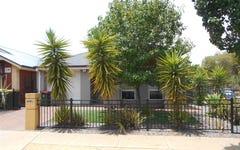 2 Merette Lane, Andrews Farm SA