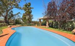 11 Robert Hoddle Grove, Mudgee NSW