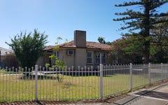 186 Ridley Grove, Ferryden Park SA