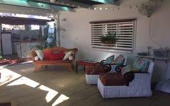 2 Marietta Street, Holloways Beach QLD