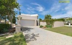 3033 Forest Hills Drive, Sanctuary Cove QLD