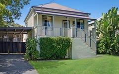 7 Taree Avenue, Telarah NSW