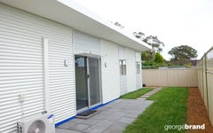 20a Foster Close, Kariong NSW