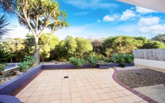 Unit 1/32 McIlwraith Street, Moffat Beach QLD