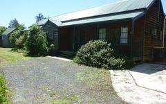 28 Church Street, Ross NT